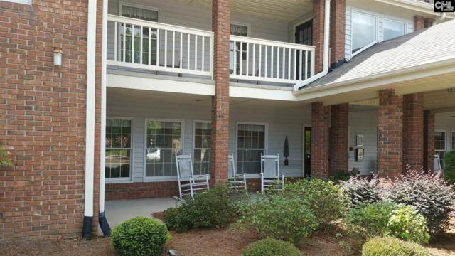 175 Hulon Greene Place Apt 1, West Columbia, SC 29169 (MLS #429093) :: Exit Real Estate Consultants