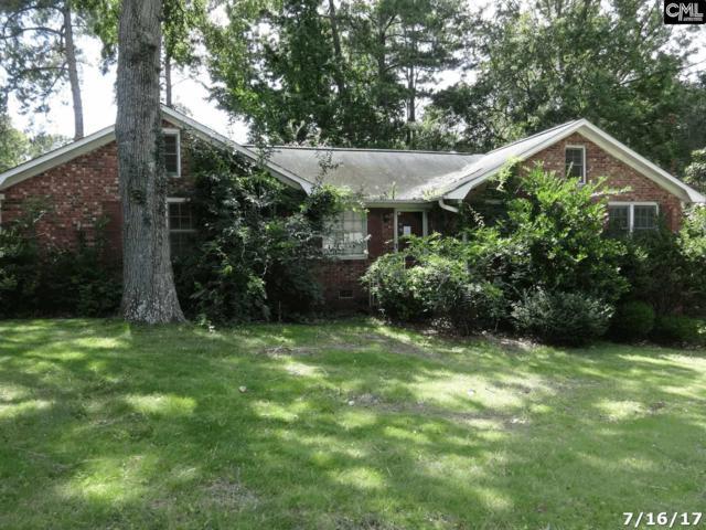 500 Friarsgate Boulevard, Irmo, SC 29063 (MLS #429133) :: Exit Real Estate Consultants