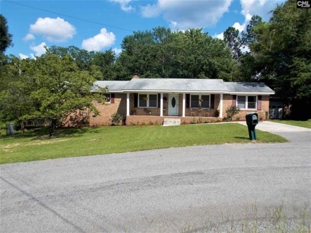 1925 Blue Ridge Terrace, West Columbia, SC 29170 (MLS #429138) :: Exit Real Estate Consultants