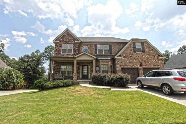 347 Lake Frances Drive, West Columbia, SC 29170 (MLS #429146) :: Exit Real Estate Consultants