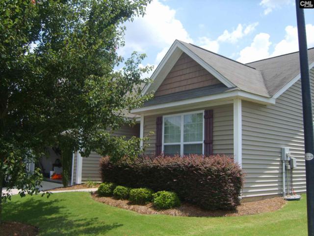 156 Mesa Verde Drive, Lexington, SC 29073 (MLS #429161) :: Exit Real Estate Consultants