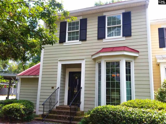 1 Sims Alley, Columbia, SC 29205 (MLS #429165) :: Exit Real Estate Consultants