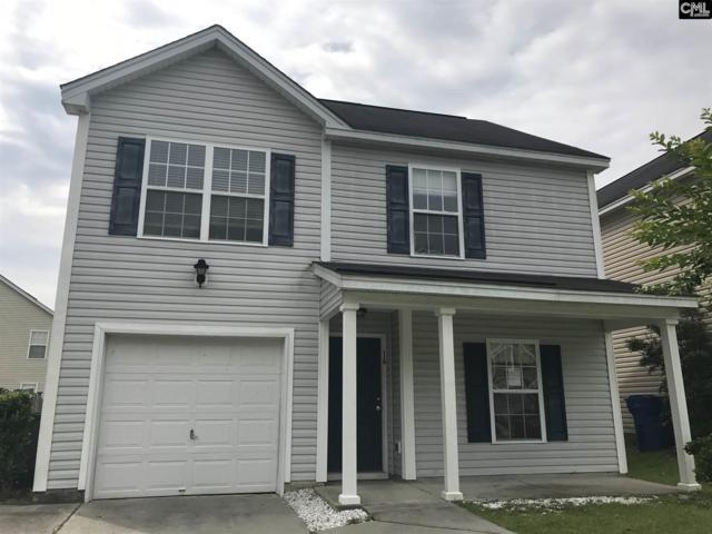 14 Wild Iris Court, Columbia, SC 29209 (MLS #429170) :: Exit Real Estate Consultants