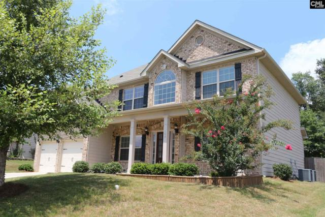 164 Flagstone Way, Lexington, SC 29072 (MLS #429187) :: Exit Real Estate Consultants
