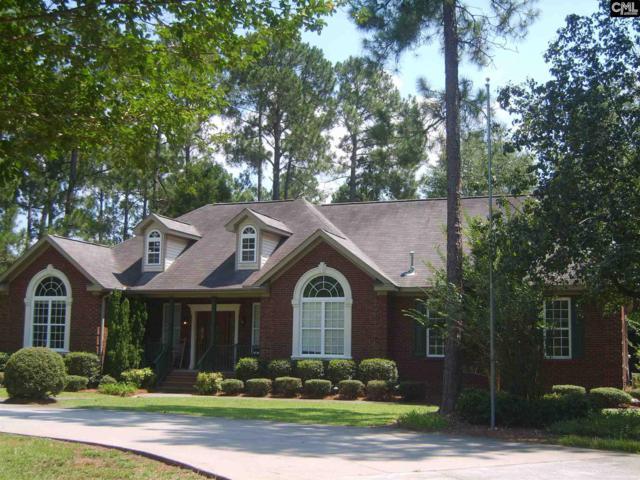 4857 Platt Springs Road, Lexington, SC 29073 (MLS #429189) :: Exit Real Estate Consultants