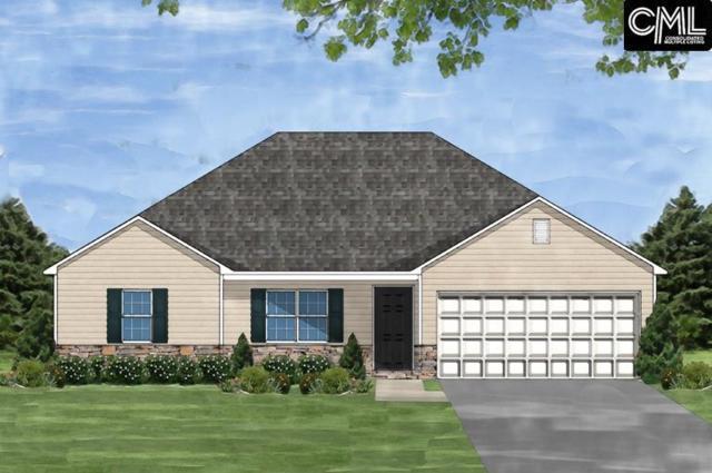 235 Crassula Drive #089, Lexington, SC 29073 (MLS #429199) :: Exit Real Estate Consultants