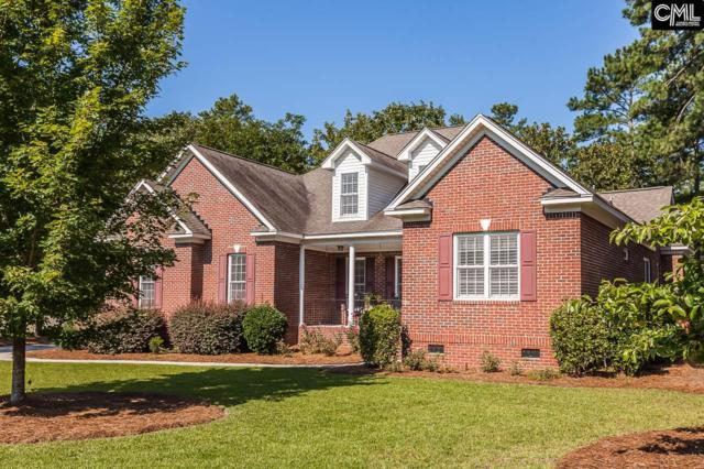 144 Walnut Wood Trail, Blythewood, SC 29016 (MLS #429201) :: Exit Real Estate Consultants