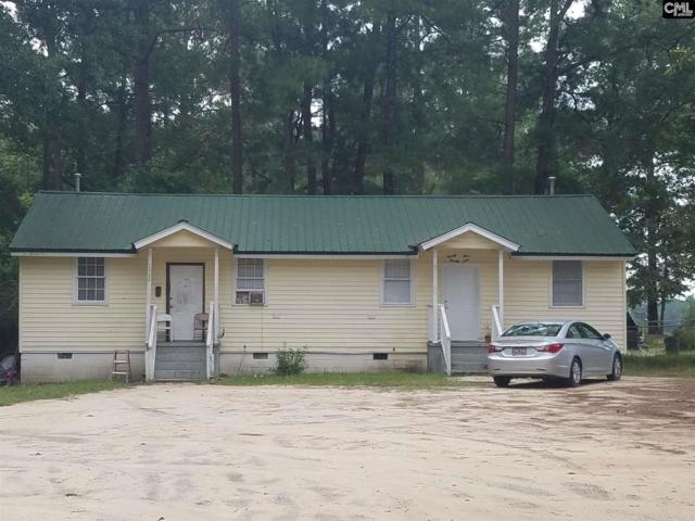 2921/2923 Taylor Road, Cayce, SC 29033 (MLS #429725) :: The Olivia Cooley Group at Keller Williams Realty