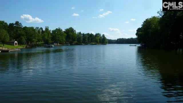 TBD Harbor View Drive, Prosperity, SC 29127 (MLS #430210) :: EXIT Real Estate Consultants