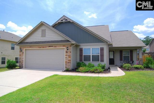 184 Rossmore Drive, Cayce, SC 29033 (MLS #430211) :: The Olivia Cooley Group at Keller Williams Realty
