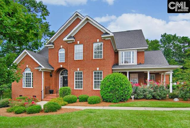 228 Wood Moor Place, Columbia, SC 29212 (MLS #430307) :: Home Advantage Realty, LLC