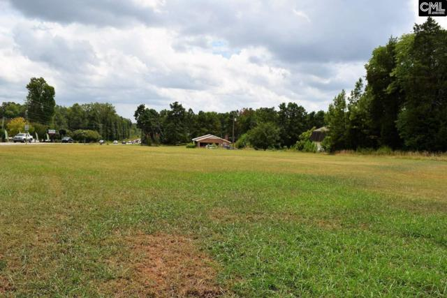 1871 Dutch Fork Road, Irmo, SC 29063 (MLS #430450) :: The Olivia Cooley Group at Keller Williams Realty