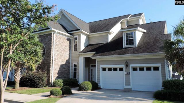 130 Sandlapper Way C4, Lexington, SC 29072 (MLS #430802) :: Exit Real Estate Consultants