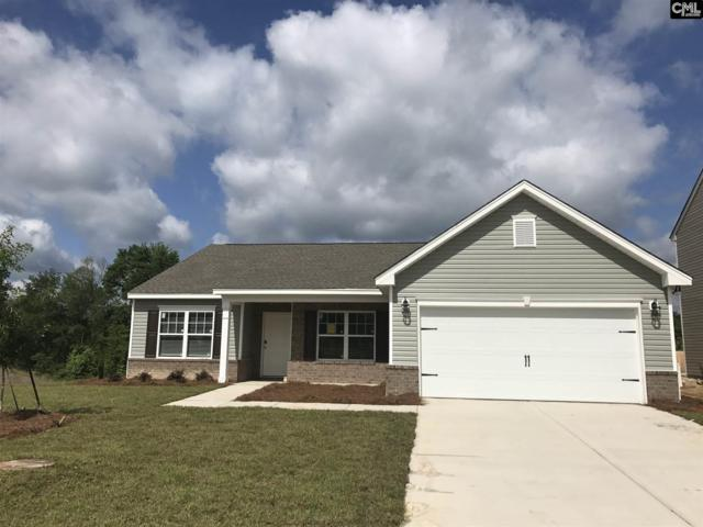 1068 Heart Pine Drive #151, Blythewood, SC 29016 (MLS #430859) :: The Olivia Cooley Group at Keller Williams Realty