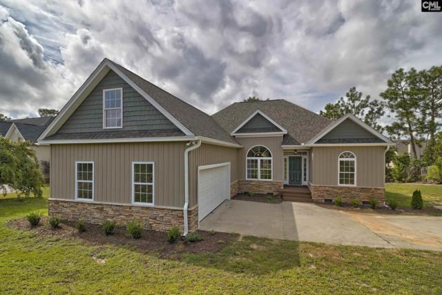 124 Graydon Court, West Columbia, SC 29170 (MLS #430900) :: Exit Real Estate Consultants