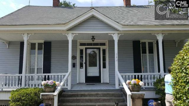 942 Shull Street, West Columbia, SC 29169 (MLS #430943) :: Exit Real Estate Consultants