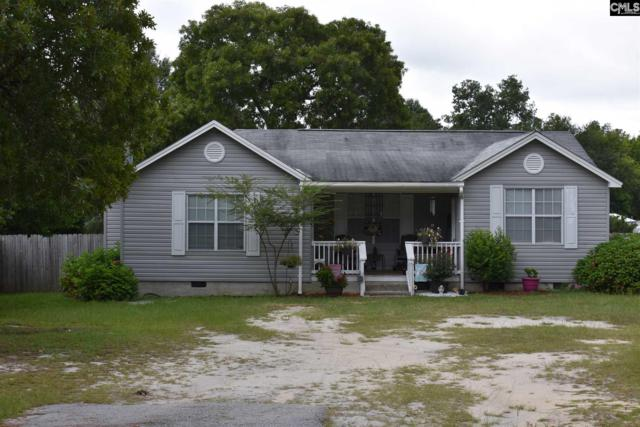 362 Railroad Avenue, Lexington, SC 29072 (MLS #431070) :: The Olivia Cooley Group at Keller Williams Realty