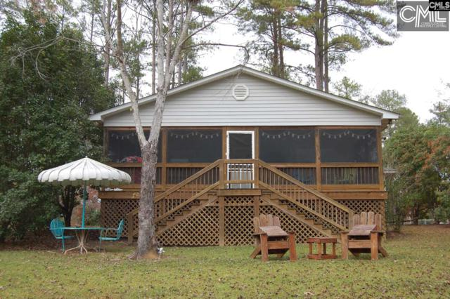 223 Mallard Cove Road, Prosperity, SC 29127 (MLS #431102) :: The Olivia Cooley Group at Keller Williams Realty