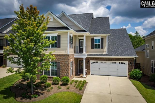 648 Kumatage Lane, Chapin, SC 29036 (MLS #431164) :: Home Advantage Realty, LLC