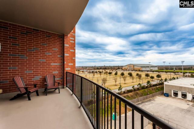 900 S Stadium Drive S512, Columbia, SC 29201 (MLS #431218) :: Home Advantage Realty, LLC