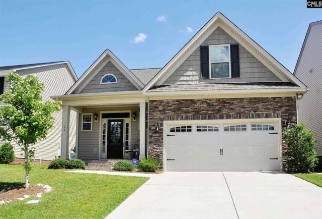 740 Stonebury Circle, Blythewood, SC 29016 (MLS #431220) :: Home Advantage Realty, LLC