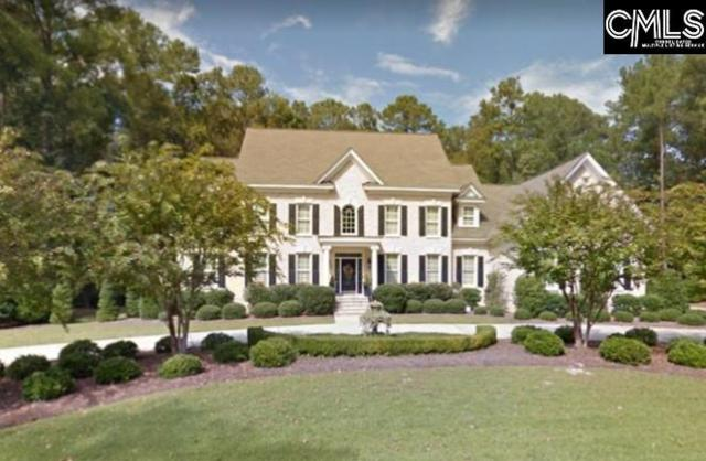 201 Beaver Lake Drive, Elgin, SC 29045 (MLS #431232) :: Home Advantage Realty, LLC