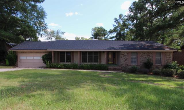 2904 Hobkirk Road, Columbia, SC 29223 (MLS #431258) :: Home Advantage Realty, LLC
