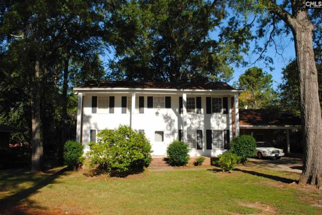1109 Gardendale Drive, Columbia, SC 29210 (MLS #431708) :: EXIT Real Estate Consultants