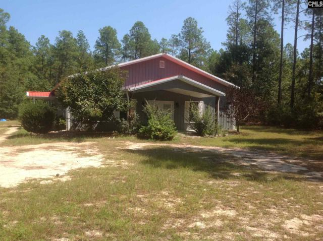 131 Chippewa Trail, Gilbert, SC 29053 (MLS #432146) :: Exit Real Estate Consultants
