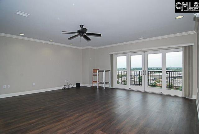 900 S Stadium Road S602, Columbia, SC 29201 (MLS #432209) :: Home Advantage Realty, LLC