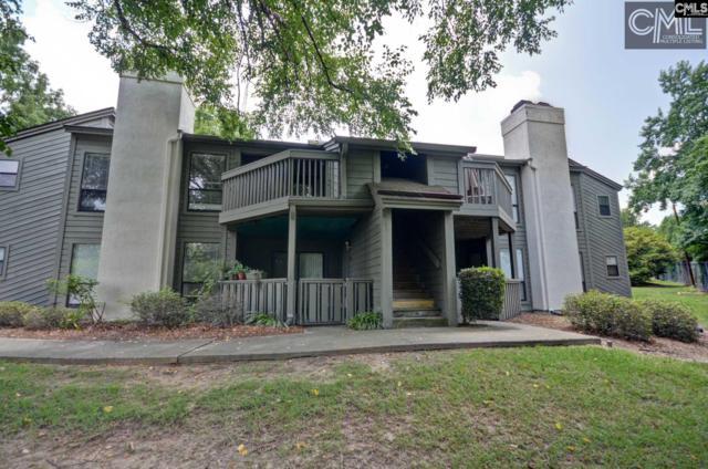 448 Deerwood Street 10F, Columbia, SC 29205 (MLS #432263) :: Home Advantage Realty, LLC