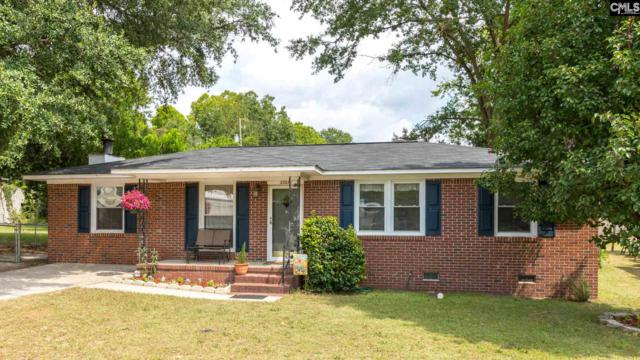 2207 Cypress Street, Cayce, SC 29033 (MLS #432268) :: The Olivia Cooley Group at Keller Williams Realty