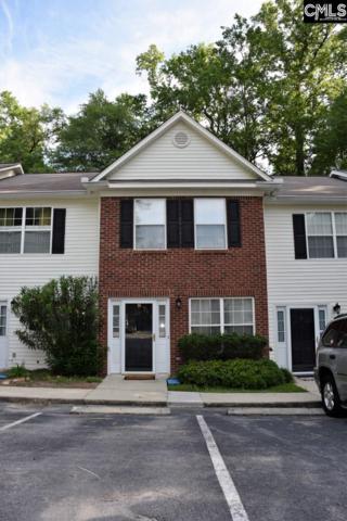 3845 Overbrook Drive F, Columbia, SC 29205 (MLS #432471) :: Home Advantage Realty, LLC
