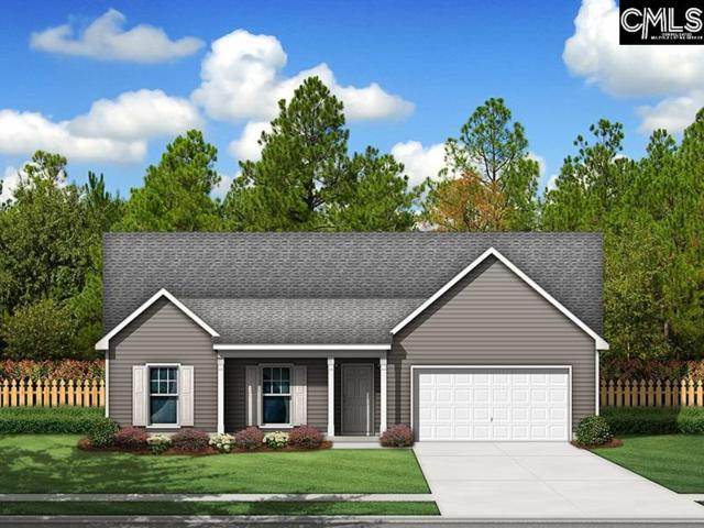 1082 Heart Pine Drive #149, Blythewood, SC 29016 (MLS #432515) :: The Olivia Cooley Group at Keller Williams Realty