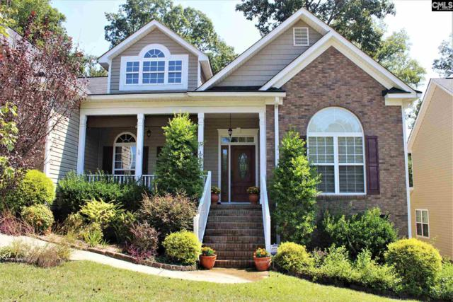 1555 Beasley Creek Drive, Blythewood, SC 29016 (MLS #432566) :: The Olivia Cooley Group at Keller Williams Realty