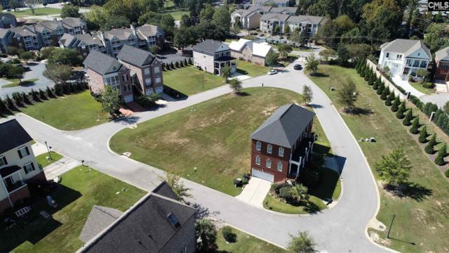 225 Riverwalk Circle, West Columbia, SC 29169 (MLS #432581) :: EXIT Real Estate Consultants