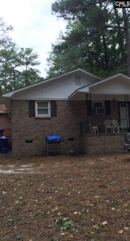 5708 Colonial Drive, Columbia, SC 29203 (MLS #432611) :: Home Advantage Realty, LLC