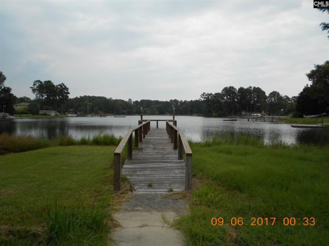 310 Greengarden Drive #28, Chapin, SC 29036 (MLS #432614) :: The Olivia Cooley Group at Keller Williams Realty