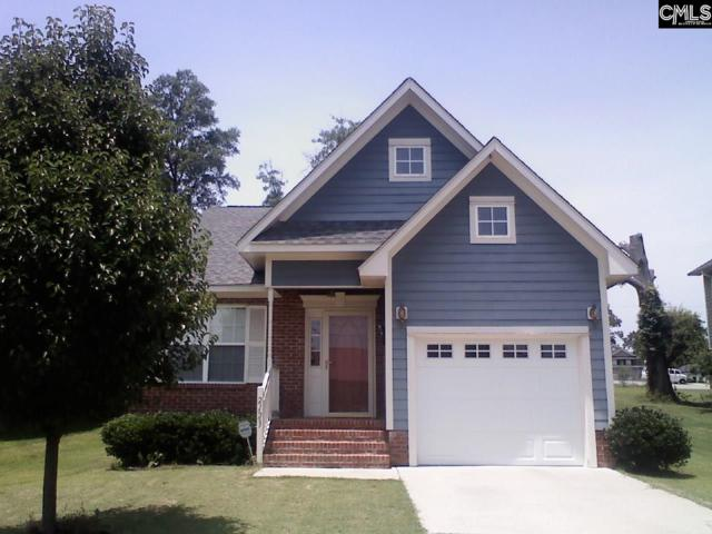 2123 Waverly Street, Columbia, SC 29204 (MLS #432709) :: The Olivia Cooley Group at Keller Williams Realty