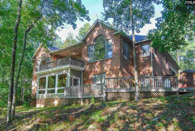 200 Ashley Oaks Drive, Blythewood, SC 29016 (MLS #432721) :: The Olivia Cooley Group at Keller Williams Realty
