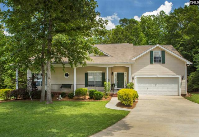 6 Lost Creek Place, Columbia, SC 29212 (MLS #432732) :: The Olivia Cooley Group at Keller Williams Realty