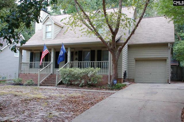 104 Double Branch Court, West Columbia, SC 29169 (MLS #432734) :: The Olivia Cooley Group at Keller Williams Realty