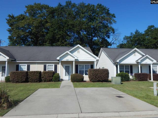 105 Kingston Court, Lexington, SC 29073 (MLS #432771) :: The Olivia Cooley Group at Keller Williams Realty