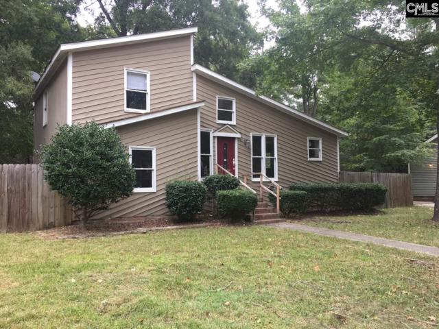 330 Chapelwhite Road, Irmo, SC 29063 (MLS #432778) :: The Olivia Cooley Group at Keller Williams Realty