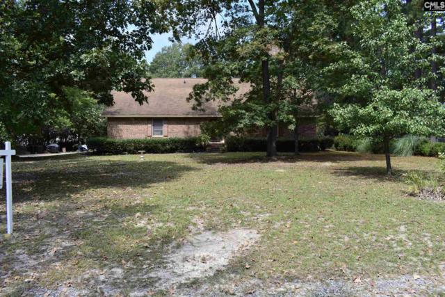 2810 Shampy St, West Columbia, SC 29170 (MLS #432807) :: Exit Real Estate Consultants