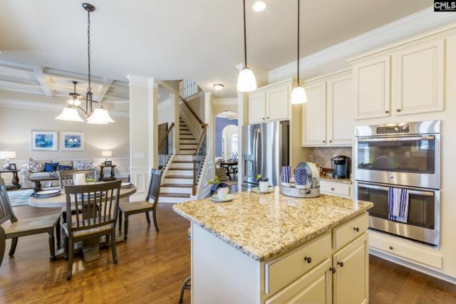 180 Crimson Queen Drive #407, Blythewood, SC 29016 (MLS #432863) :: Exit Real Estate Consultants