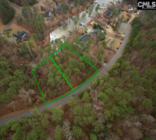 509 Links Pointe Court, Chapin, SC 29036 (MLS #432866) :: Exit Real Estate Consultants