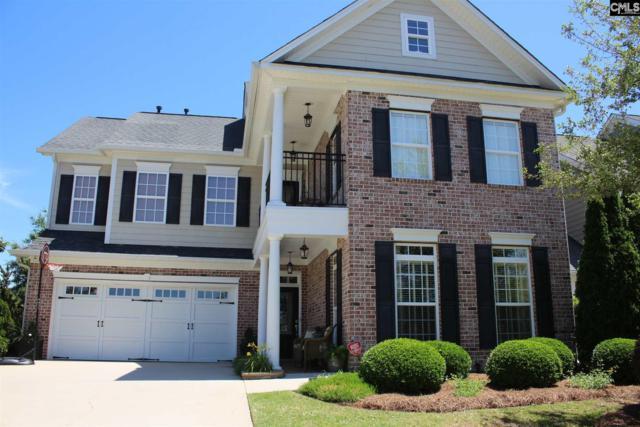 801 Boatswain Loop, Chapin, SC 29036 (MLS #432883) :: Home Advantage Realty, LLC