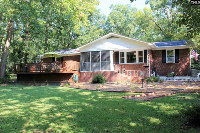 1501 Sewanee Drive, West Columbia, SC 29169 (MLS #432902) :: Exit Real Estate Consultants