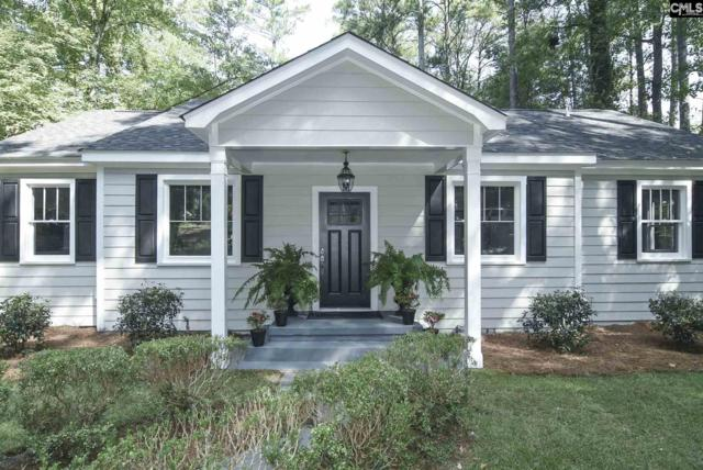 3919 Parkman Drive, Columbia, SC 29206 (MLS #432904) :: Home Advantage Realty, LLC